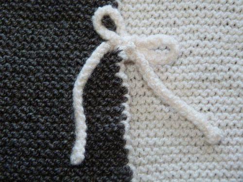 Libellule-tricot-paletot-B.JPG