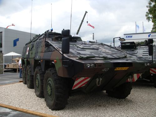 KMW_Boxer_Wheeled_Vehicle.JPG