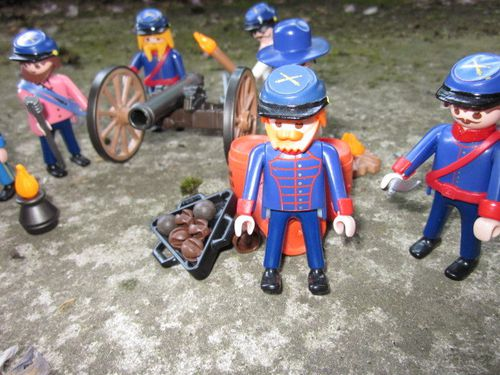 secession-playmobil-b.jpg