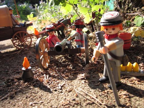 secession-playmobil.jpg