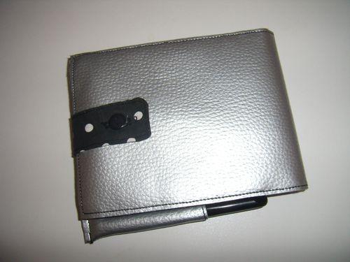 P8070021