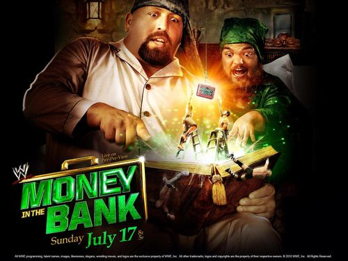 http://img.over-blog.com/500x375/4/00/95/30/Money-in-the-Bank-2011.jpg