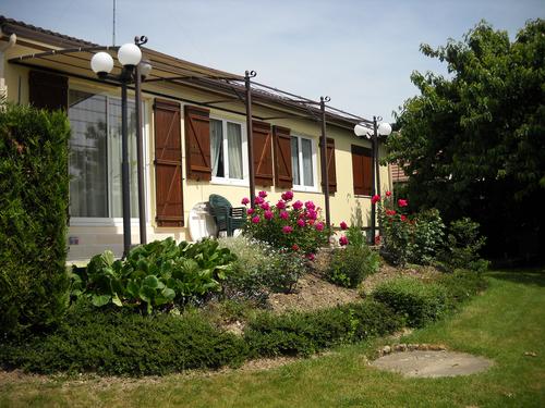 jardin briis 2012 50, Alvina-Nail