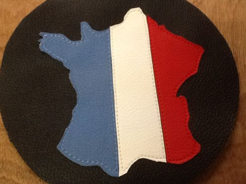 ecussons-patches-1370.JPG