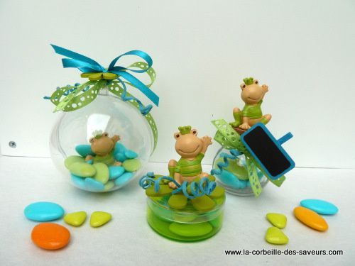 Dragees bapteme cr ations et gourmandises for Decoration en ligne