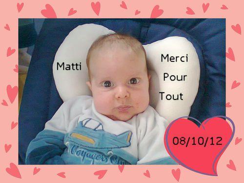 Matti-2.jpg