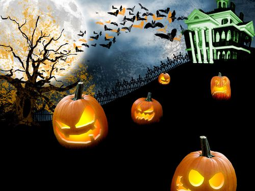 1256891204 1024x768 halloween-night-for-pc