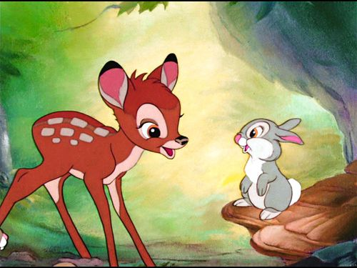 cute-wallpaper-bambi-001