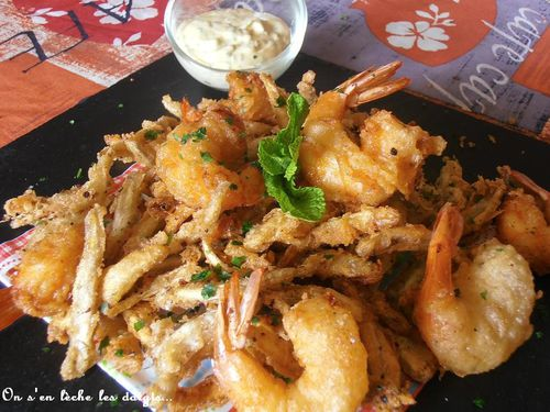 fritto-misto1.jpg