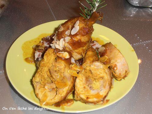 cuisses-de-poulet-farcie-miel-et-amandes2.jpg