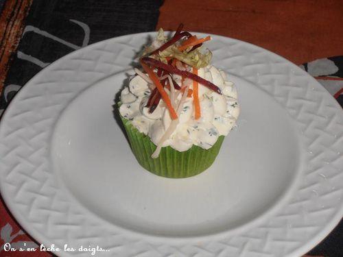 cupcakes-brigitte4.jpg