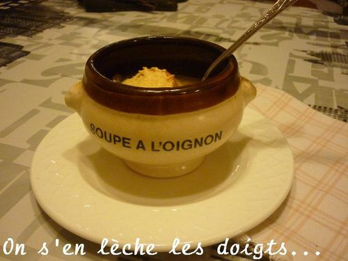 soupe-oignon1.jpg