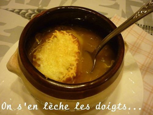 soupe-oignon2-copie-1.jpg