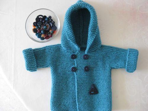 tricots-aiguilles-5042.JPG