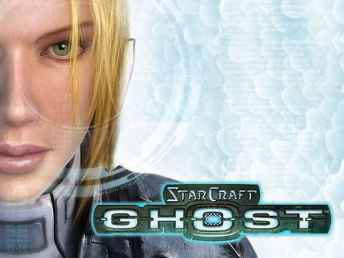 00341313-photo-starcraft-ghost.jpg