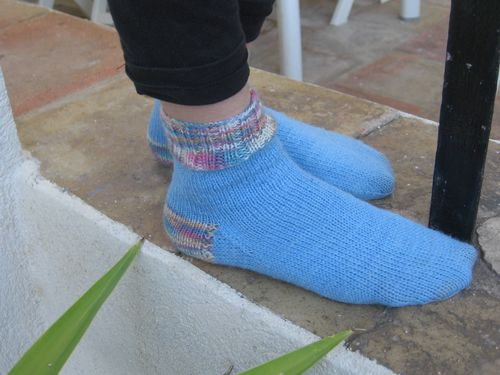 chaussettes-MaIlys.JPG
