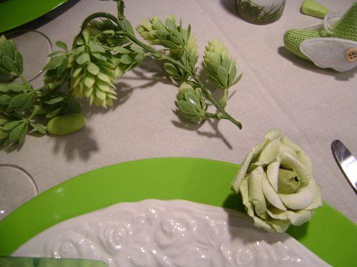 table-printemps-vert-et-blanc-023.jpg