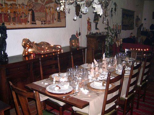 table-reveillon-noel-2009-017.jpg