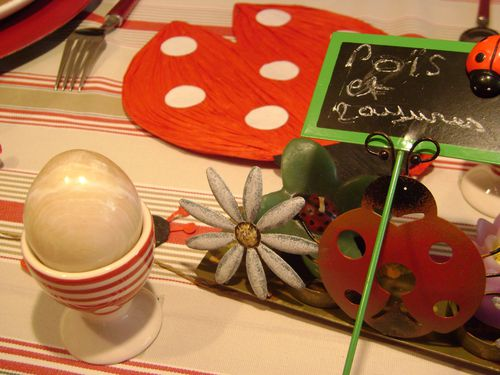 collections-grenouilles-dehors--renard--table-pois-copie-7.jpg