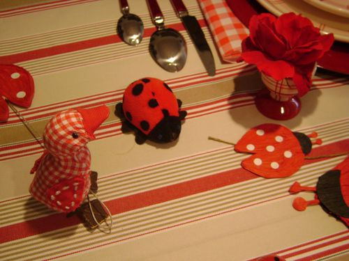 collections-grenouilles-dehors--renard--table-pois-copie-9.jpg