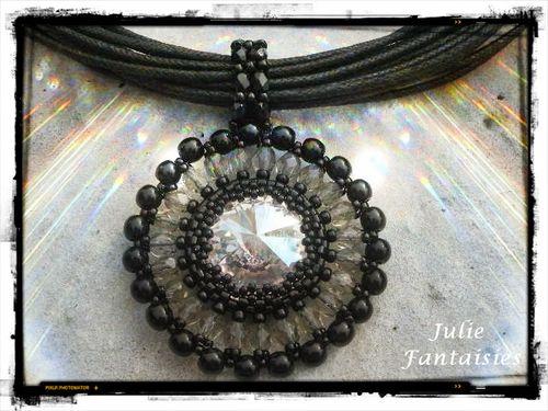 C-7-cabochon-black-diamond-serti-de-noir-drop.jpg