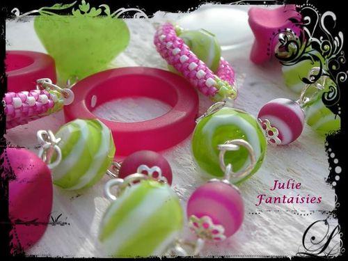 collier-perles-printemps-anis-fushia-blanc2.jpg
