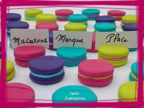 Macarons-marque-place--11-.jpg