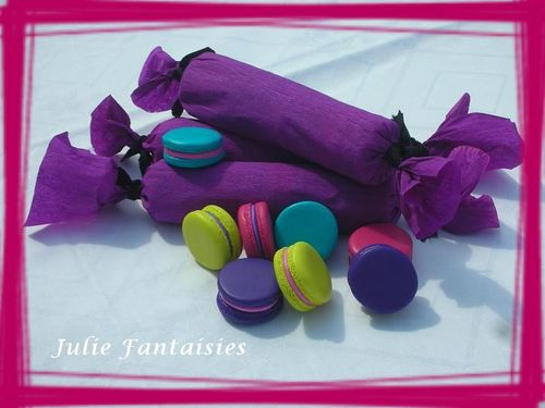 Macarons-marque-place--5-.jpg