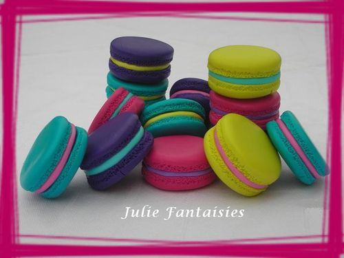 Macarons-marque-place--9-.jpg