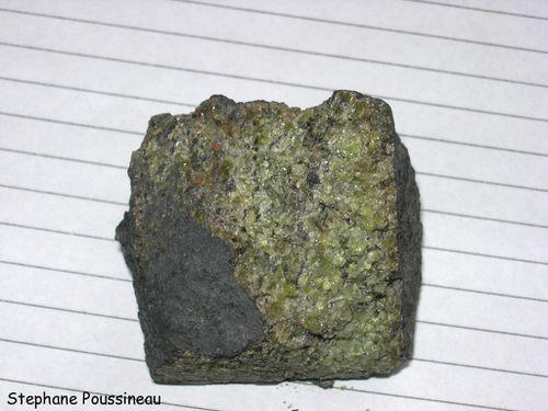 peridotite1.jpg