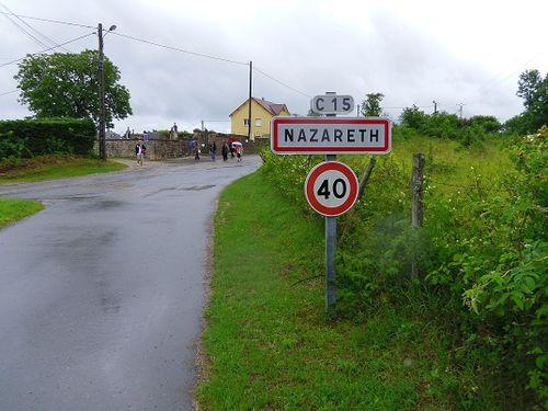 NAZARETH.jpg