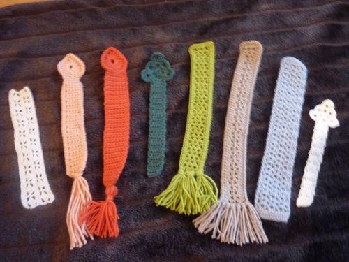 Crochet-MP-Dec.2014.JPG