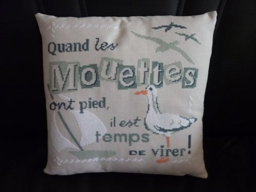 LLP-Mouettes-Coussin.JPG