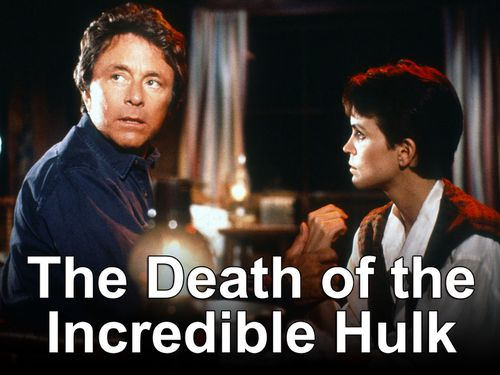 the-death-of-the-incredible-hulk-13