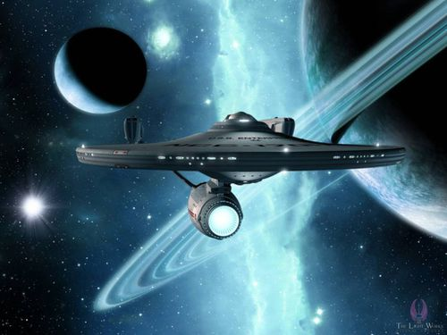 Star-Trek-gallery-ships-1719