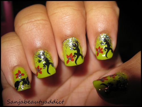 nail-art-lezard-copie-1.jpg