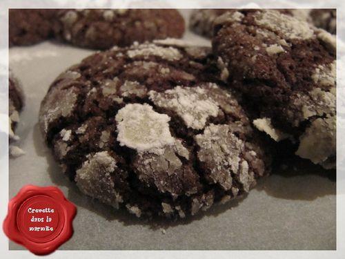 Craqueles-au-chocolat2.JPG