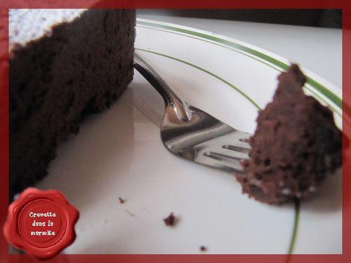 Meilleur fondant au chocolat du monde2