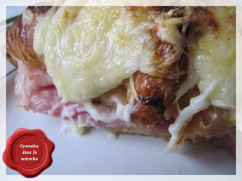Croissants au jambon4