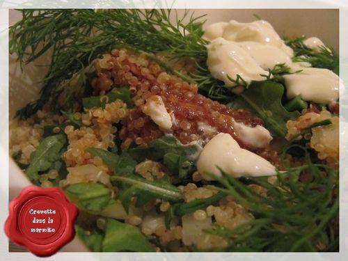Salade-de-quinoa-au-porc-roti3.JPG