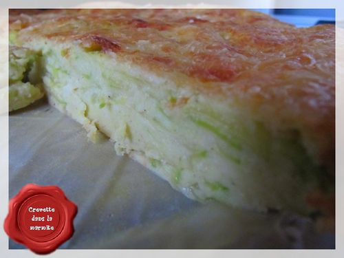 Quiche-invisible-courgettes-curry1.JPG
