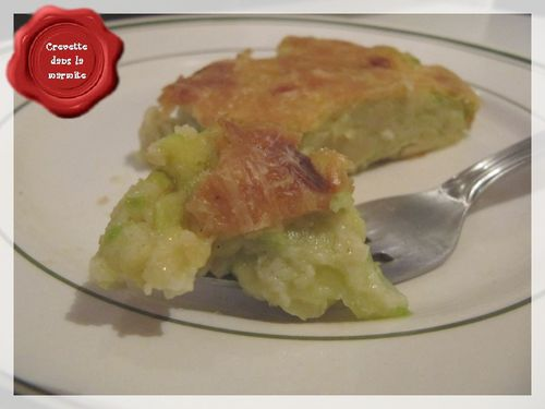 Quiche-invisible-courgettes-curry2.JPG