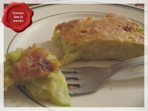 Quiche-invisible-courgettes-curry3.JPG