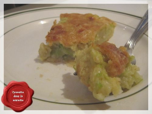 Quiche-invisible-courgettes-curry4.JPG