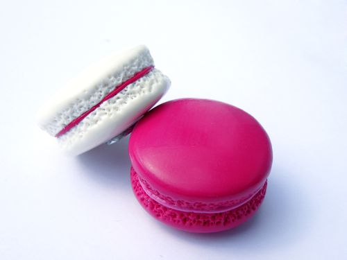 magnets duo de macarons