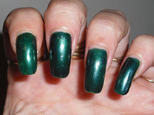 gosh-vert-mimie-4-copie-1.jpg