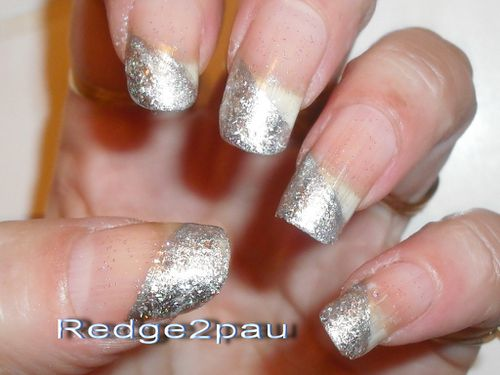Demi-french-foil-paillettes.jpg