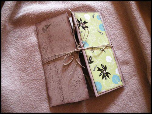 cadeau cathy-janvier 2011-2