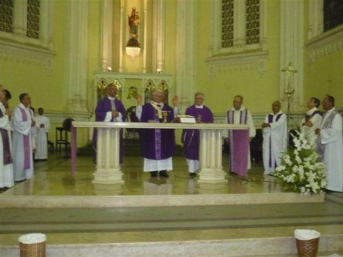 23-12-09 Caminhada+Missa Catedral 50