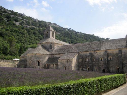 abbaye-de-senanque.jpg